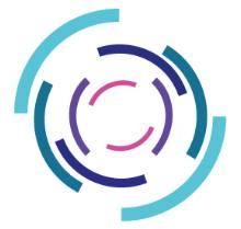 web-portal-mobile-logo