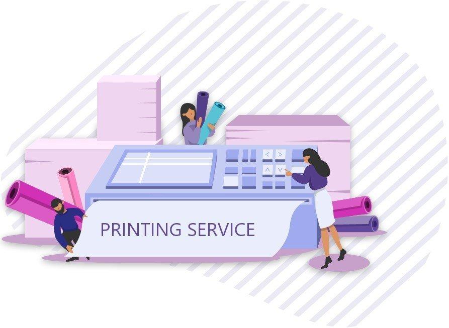 web-portal-service-img
